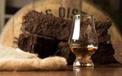Mark Littler Ltd Update Help Customers Sell their Whisky Even More Easily